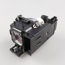 Projector Lamp VT80LP/50029923 W/Housing for NEC VT48/VT49/VT57/VT58/ VT59/VT48+