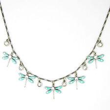 Art Nouveau Necklace Other Reproduction Vintage Jewellery