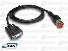 CAN BUS SEPST 6-Pin ECMCable com Tuning Compliant Cable for Harley Davidson's