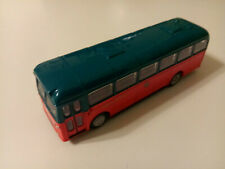 EFE BET STYLE BUS HIGHLAND OMNIBUSES CORPACH B45 1:76