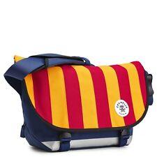 Crumpler Messenger Bag Barney Rustle Blanket Medium Australia Only Issue