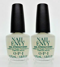 OPI Treatment - MINI ORIGINAL NAIL ENVY 1/8oz / 3.75 mL - set of 2