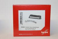 Herpa 053648 Lampenbügel und Sonnenblenden für Volvo GL 1:87 NEU in OVP H0