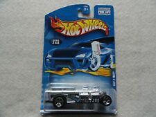 Way Too Fast Collector #248       Hot Wheels