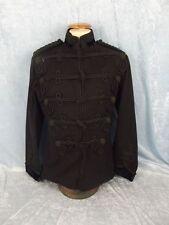 1881-1902 Pattern Yeomanry Second Lieutenant's Tunic