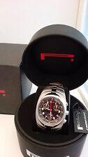 Orologio PIRELLI Pzero Tempo R7953902125 Prezzo listino € 690.00