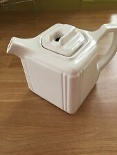 Goblin 50s 60s replacement teapot for vintage teasmade