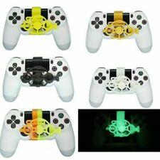 Para Sony PlayStation 4