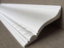 """Stuckleiste Stuckprofil Deckenprofil Deckenleisten Dekorprofil 1,65€.//M /""""Mandal/"""""""