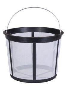 Intewa Plurafit Korbfilter,Filter, Regenwasserfilter, Zisternenfilter
