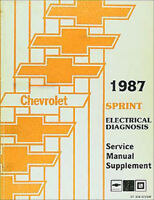 1979 Monte Carlo Malibu and Classic Wiring Diagram 79 ...