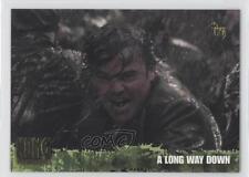 2013 Topps 75th Anniversary Original Buybacks #05K-58 2005 Kong Card 2d0