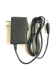 HOME AC Adapter Replacement for SANGEAN PR-D7 Digital AM/FM Portable Receiver