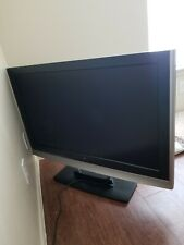 Westinghouse TVs for sale | eBay