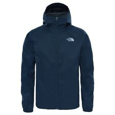The North Face Quest Jacket NF00A8AZ Men's Mountain Clothing  Jackets