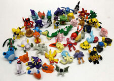 Figurines et statues de télévision, de film et de jeu vidéo en collection, série pokémon