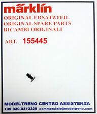 MARKLIN 155445 RESPINGENTE - PUFFER 37675 CFL