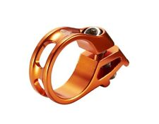 REVERSE Trigger Clamp SRAM Cambio X7 X9 X0 XX X01 XX1 X1 GX | Arancione