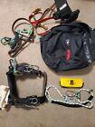 lineman climbing gear bundle