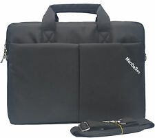 "Laptop Sleeve Case Bag For 14"" 15"" 15.6'' Notebook PC Carrying Case Asus / Dell"