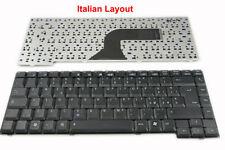 Tastiera ORIGINALE per Asus X50SR -X50VL - F5SL - X50Z - X50N - X50SL - ITALIANA