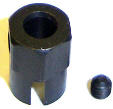 86021 Universal Joint Cup (brake) 1/16 Hi Speed Parts