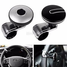 Hot Easy Turn Car Steering Wheel Knob Power Handle Spinner Knob Ball