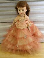 """18/"""" doll avocado fruit NEW for Our generation American Girl doll slice halve"""