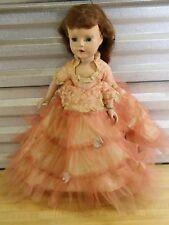 "1950s American Character 15"" Sweet Sue Doll"