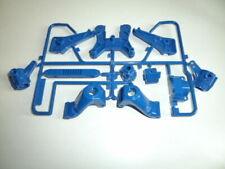 Tamiya 58057 Bigwig/58418 Boomerang, 0005257/10005257 C Parts