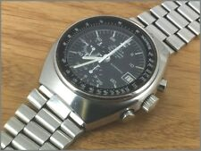 OMEGA Speedmaster Mk 4 Professional 1040 Chronograph 176.009 Mark IV Vintage 70s