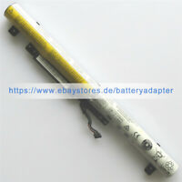 Neu L13M4E61 L13M4A61 L13L4A61 batterie für Lenovo Flex 2-14d 2-14 2-15 laptop
