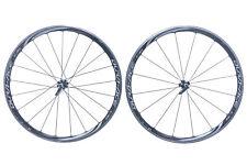 Shimano Dura-Ace C35 WH-9000 Road Bike Wheel Set 700c Carbon Clincher 11 Speed