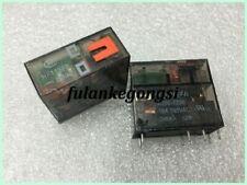 HF115FP-A230-1Z3B Power Relay 230VAC 16A x 5pcs