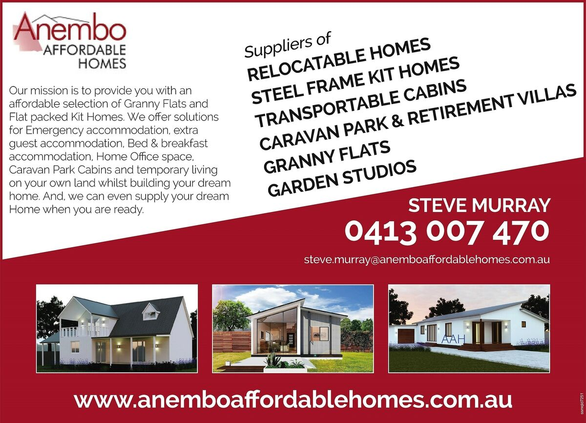 AAHOMES1757