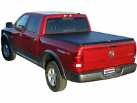 For 2003-2009 Dodge Ram 3500 Tonneau Cover Truxedo 37585PT 2004 2005 2006 2007