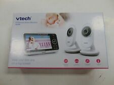 Baby Monitors For Sale Ebay