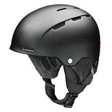 HEAD Allroundhelme-Helme