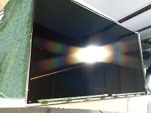 ECRAN Pièces pour TV LG 47LB650V