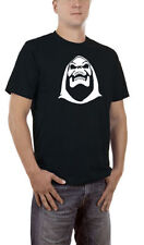 Markenlose Größe 5XL Herren-T-Shirts