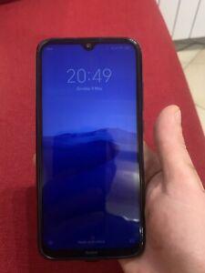 Xiaomi Redmi Note 8 - 64 Gb