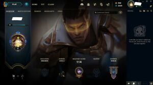 League of Legends NA Mythic Legendary Rare Skins Icons LCS watch icons.