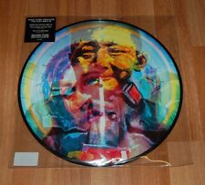 MANIC STREET PREACHERS - THE HOLY BIBLE 20 PICTURE DISC RSD 2015 NEW LP