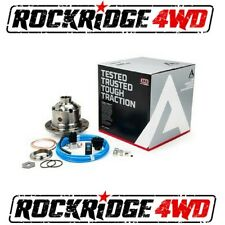 "ARB AIR LOCKER Toyota 8"" Clamshell IFS 