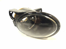 NEW VW PASSAT B6 2005-2011 front bumper fog lights foglights right (RH)