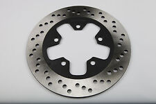 Suzuki Genuine Hayabusa GSX1300R  2001 - 2007 Brake Disc, Rear 69211-21E00-000