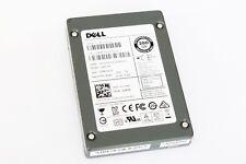 "DELL 200GB SAS 12G SSD 2.5"" HDD Festplatte SFF // 2XR0K"