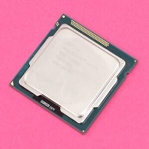 Intel Core i7 3nd Gen i7-3770K Quad Core CPU 3.5Ghz Ivy Bridge LGA1155 SR0PL