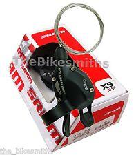 SRAM X5 10 speed Trigger Shifter Right Rear ZeroLoss X.5 fit x7 x9 Mountain Bike