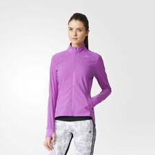 adidas Windbreaker Coats & Jackets for Women